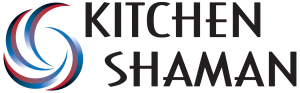 KITCHEN SHAMAN LOGOfinal